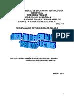CARPETA comprension lectora enlace RESPALDO2 - copia