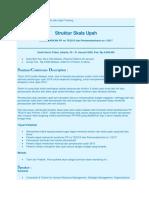 1578300520_Struktur Skala Upah (2) (5).pdf