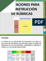 ORIENTACIONES RÚBRICA.pdf