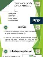 Electrocoagulación.pptx