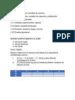 Bioestadística ( Unidad I ).docx