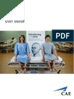 CAEJuno-User-Guide (1).pdf