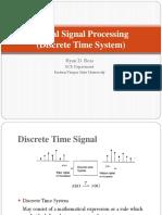 Digital Signal Processing.pptx