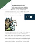 Las humanidades en el derecho20.docx