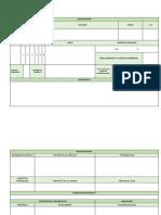 formato secuencia (1).docx