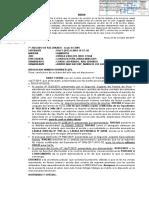 Exp. 01671-2013-0-2001-JP-FC-03 - Resolución - 60599-2019 (1).pdf