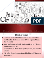 christianity-130708081311-phpapp02.pptx