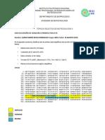 ejercicio diseño de primers V3 (1).docx