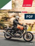 1563260440_eicher-motors-annual-report-2018-19