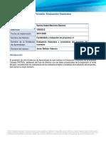Mariches_Sandra_Evaluación_Financiera.docx