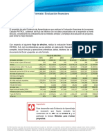 Referencia_Evaluación_Financiera 2020.pdf