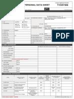 PDS_Maeca_Bayud (1).pdf