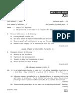 new syllnb quesn.pdf