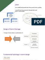 strom sewer design.pptx