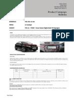 PCB J11 - PG6BB - Nissan Connect Digital Audio PDI Reprogram.pdf