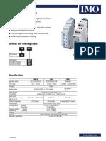 din_timers_td_datasheet.pdf