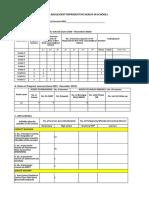ARH-Data-Gathering-Form-for-June-2019-December-2019.xlsx