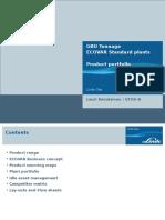 Ecovar product portfolio_N2.ppt