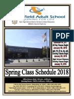 Spring Sch 2017-2018 (003).pdf