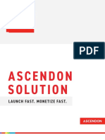 137_Ascendon_Solution