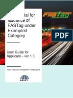 user_guide (1).pdf