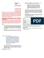 Development Bank of the Philippines v. Judge Adil, et al. (161 SCRA 307, 1989).docx