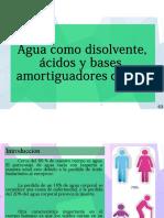 Bioquimica4