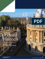 1.1 OXF FIN M1U1 Notes.pdf
