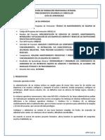 GFPI-F-019 Guia_de_Aprendizaje No.7 ADMINISTRACION_SO.docx