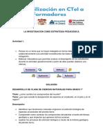 act 1  LA INVESTIGACIÓN COMO ESTRATEGIA PEDAGÓGICA.docx