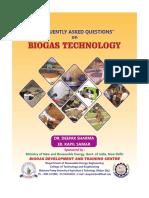 Biogas FAQ_English