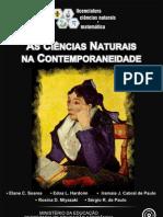 fasc4--UAB 2reduzido