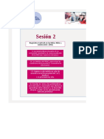Formato_de_planeacion_PEMC_2019-2020.xlsx
