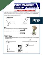 Ángulo-Trigonométrico-para-Cuarto-de-Secundaria.pdf