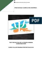 Test-FIGURA-HUMANA-Machover- taller pdf