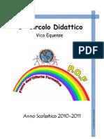 POF_2010-11_