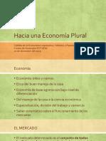 Hacia una Economía Plural.pptx