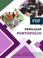 PENILAIAN PORTOFOLIO 2019.pdf