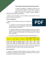 Propuesta pensiones+.pdf