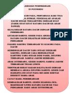 LANGKAH PENIMBANGAN.doc