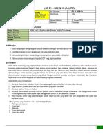 05. FR.AI.01.a Daftar Instruksi Tugas SOP-rev51-DGP-kirim.docx