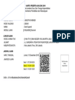 Dedi-kartu.pdf