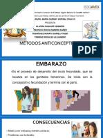 MÉTODOS ANTICONCEPTIVOS.pptx
