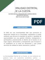 EXPOSICION-LA CUESTA.pptx