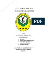 makalah kutu negara endemic.docx