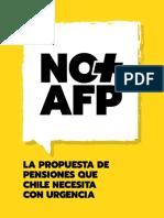 Propuesta_NOAFP_web
