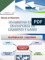 7) SSO en el Transporte de Líquidos y Gases.ppt