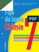 Fise_de_chimie cls 7