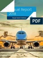 KLM_Annual_Report_2018_tcm542-1045331.pdf