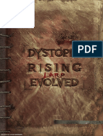 DRELARP_Edit_10.pdf